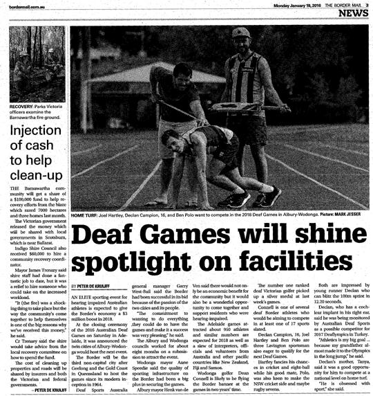 Deaf Sports03