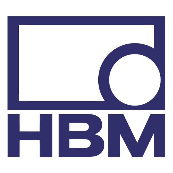 HBM Test and Measurement