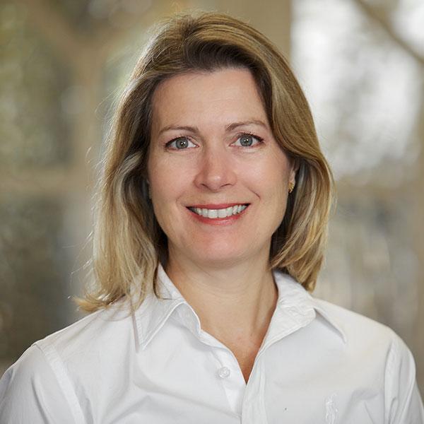Jenny Westdorp