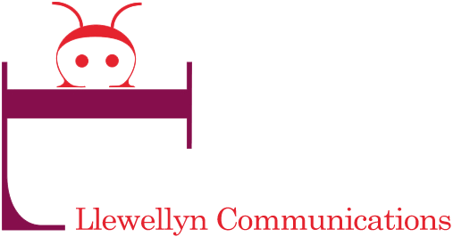 Llewellyn Communications