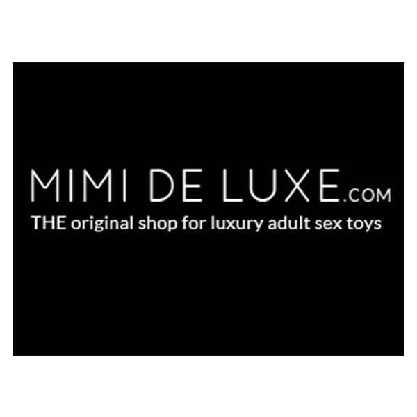 Mimi De Luxe