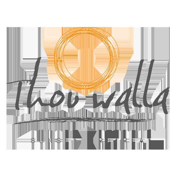 Thou Walla