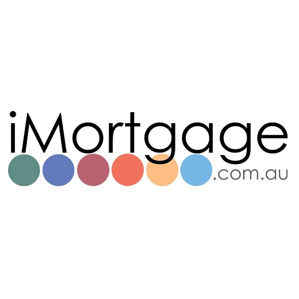 iMortgage