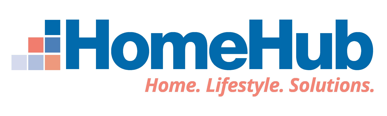 HomeHub