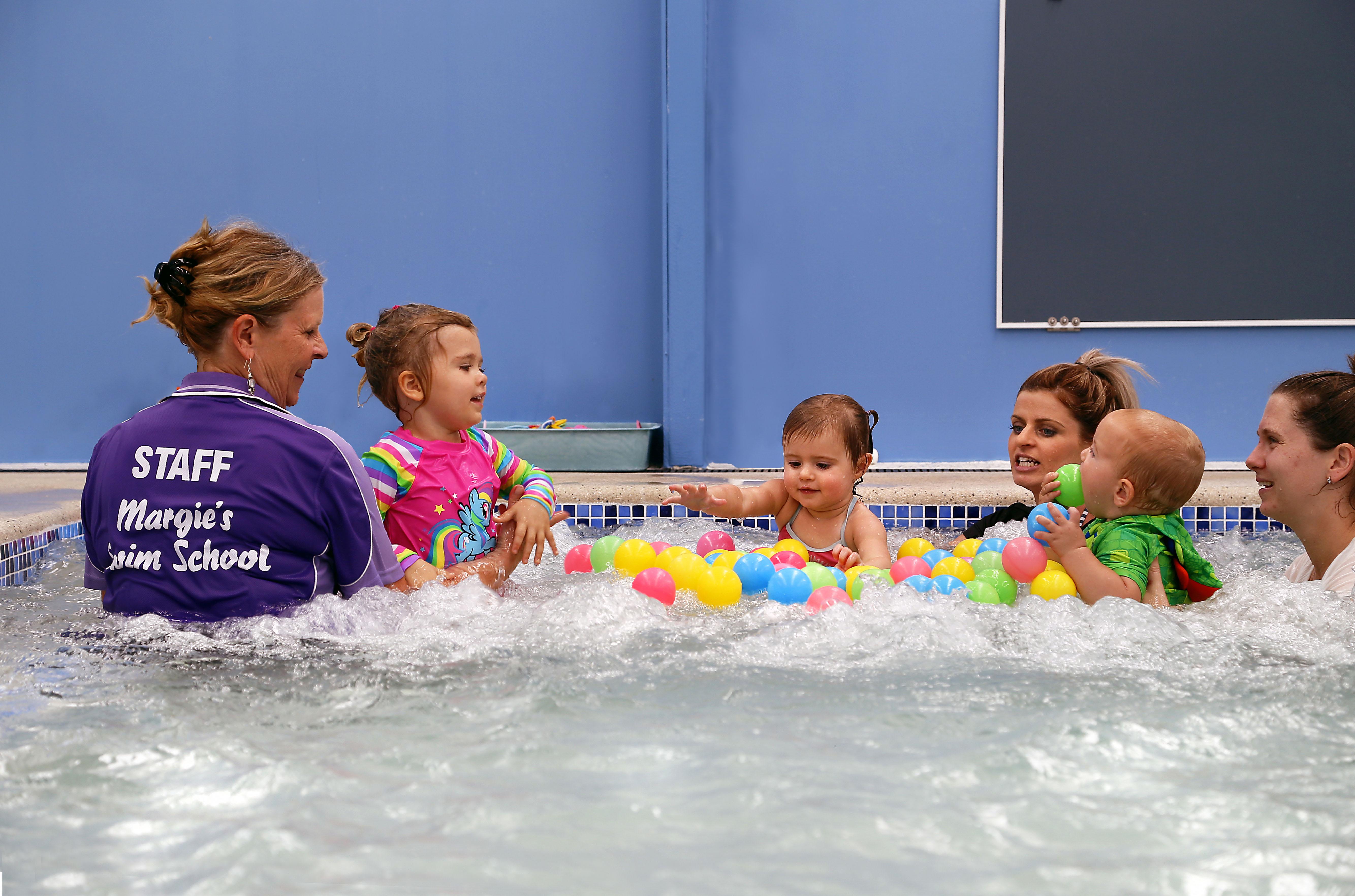 Storytelling Helps Waterco Make A Splash
